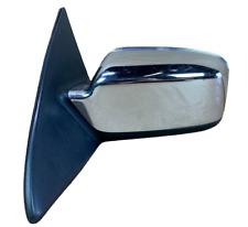 OEM Lincoln 2006 Zephyr 2007 2008 2009 2010 MKZ Left Driver Mirror 6H6Z-17683-B