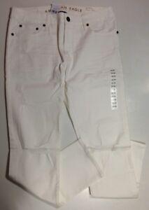 NWT American Eagle Outfitters AEO Men's Ne(X)t Level Slim Jean【34 x 32】