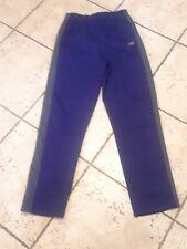 Boys New Balance Athletic Pants Size Xl 18/20