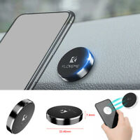 Magnet Magnetic Phone Car Holder Stand Mount Cradle For iPhone Samsung Universal