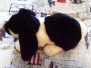 Yomiko Classics medium Lop Ear Bunny