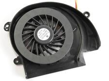 CPU Cooling Fan For Sony Vaio VGN-FW Series
