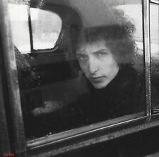 "The Bootleg Series, Vol. 4: The ""Royal Albert Hall"" Concert by Bob Dylan 2 CD"
