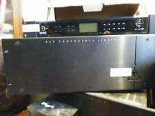 B&K CT600.3 Multi-Zone Amplifier