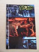 Spawn 65 . Image 1997 - VF - minus