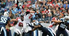 Atlanta Falcons vs. Tennessee Titans ticket