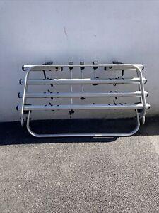 VW T6 Transporter 2018 Bike Rack