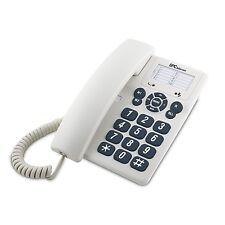 Telefono SPC Telecom teclas grandes 3602