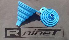 BMW Motorrad Retro R Nine T Scrambler X Pure Racer Urban K1600  Oil Fluids Tool