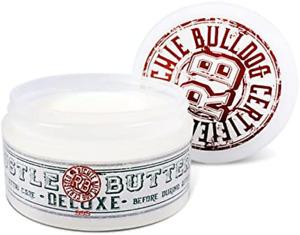 Hustle Butter Deluxe - 5Oz Vegan Tattoo Care Tattoo Cream 150Ml