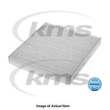 New Genuine MEYLE Pollen Cabin Interior Air Filter 112 319 0025 Top German Quali