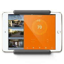 iPad Wall Mount - elago® Home Hub Wall Mount [Dark Grey]