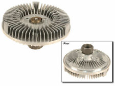 For 1998-2001 Ford Explorer Fan Clutch 52552GF 1999 2000 4.0L V6