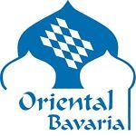 Oriental Bavaria