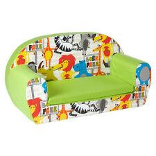 Children's Nursery Sofas & Armchairs
