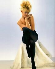 Brigitte Bardot 8x10 Classic Hollywood Photo. 8 x 10 Color Picture #28