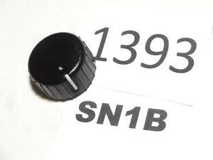 1998-2004 DODGE INTREPID CLIMATE CONTROL KNOB OEM SN1B1393