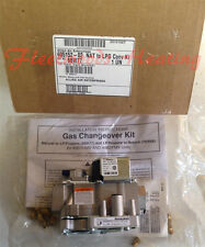 Allied Air Armstrong A96UHMV/DFMV Natural to LP/Propane Conversion Kit - 68W77