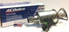 FUEL PUMP Chevrolet GMC DIESEL 6.2L 6.5L 7.4L 1988 1989 1990 1991 1992 1993-UP