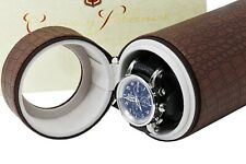 Cuervo y Sobrinos Automatic watch winder CyS RRP £200