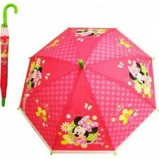 Parapluie Minnie Mousse Disney Automatique85cm