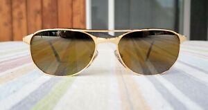 Vuarnet sunglasses 042 vintage px4000 Skilynx