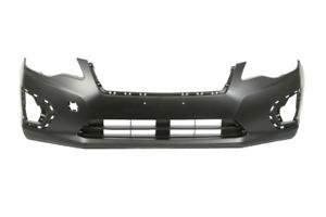Subaru Impreza (GP GJ) 2012 - 2016 Front Bumper Cover