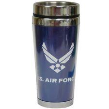 USAF MUG TRAVEL INSERT (14oz)