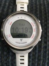 Voice Caddie T1 Golf GPS Fitness Watch