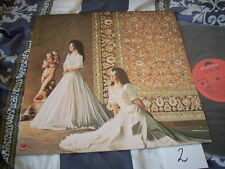a941981 Paula Tsui 徐小鳳 LP (New Unplayed but It Is Opened) 依然 (2)