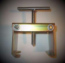 outil arrache extracteur de platine d'allumage solex velosolex
