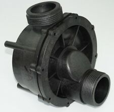 full set DXD motor pump wet end for the DXD-2A pumps,include wet end, impeller