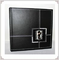 "Betty Boop Graduation Photo Album  holds 200 6""x 4"" photos #1"