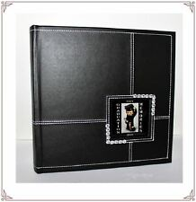 "Betty Boop Graduation Photo Album  holds 200 6""x 4"" photos #1"