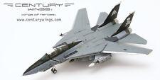 Preorder Century Wings 001626, F-14B TOMCAT U.S.NAVY VF-103 Jolly Rogers AA101