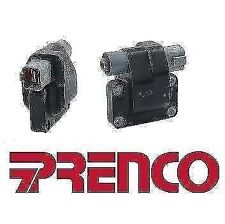 For 1995-1997 Honda Accord 2.7L V6 Prenco Ignition Coil NEW