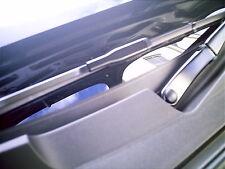 """Jaguar XF TRICO Flat Wiper Blades 24""""x 19"""" 2008-2015"""