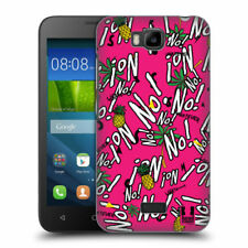 Cover e custodie per cellulari e palmari Nokia senza inserzione bundle