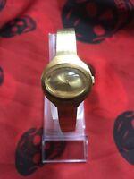Original CITIZEN 19 Jewels - Damen-Armbanduhr-Handaufzug-4-670094-L@@K