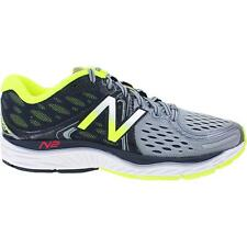New Balance M1260GY6 1260v6 Running Athletic Training Shoes Men's Size 13