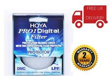Hoya 49mm Pro-1D MC Protector Filter (UK)