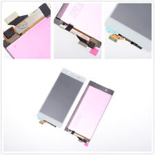 """Display LCD Touchscreen Digitizer Sony Xperia Z5 5.2"""" E6603 E6653 weiss"""