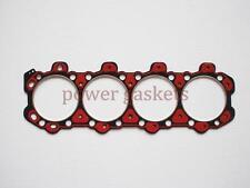 Lister - Petter LPW4, LPWS4 & LPWT4 Engine Cylinder Head Gasket