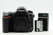 Nikon D750 24.3MP FX Digital Camera Body #100