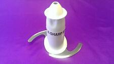 Kenwood Spare Parts Knife Blade Food Processor FP480 FP580 FP680 FP880 FP920