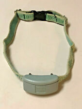 New listing Invisible Fence 900-0025-01 Collar