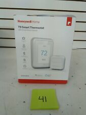 Honeywell Home T9 Smart Thermostat (s. 41)(L)