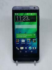 HTC Desire 510 - 8GB - Black (AT&T) Smartphone - PLEASE READ!