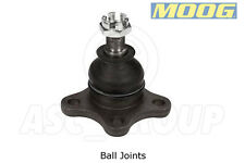 MOOG Ball Joint - Front Axle, Left or Right, Lower, OE Quality, MI-BJ-10362