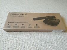 BT Youview TV Receiver Box (DB-T2200/BT/DF-E) Brand New. Unopened Box.
